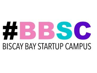 Biscay Bay Startup Campus 2020