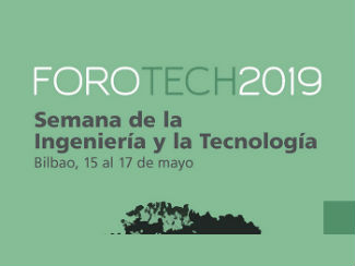 Forotech 2019