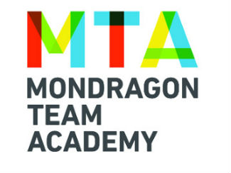Mondragon Team Academy