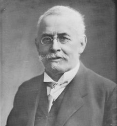 Hugo Schuchardt