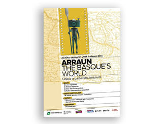 Arraun The Basque's World 2020
